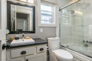 Photo 22: 5214 Smith Street in Halifax: 2-Halifax South Residential for sale (Halifax-Dartmouth)  : MLS®# 202125884