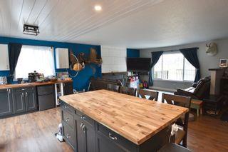 Photo 25: 3685 SPOKIN LAKE Road: 150 Mile House House for sale (Williams Lake (Zone 27))  : MLS®# R2620344