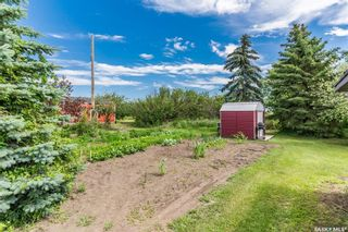 Photo 19: Wiebe Acreage in Corman Park: Residential for sale (Corman Park Rm No. 344)  : MLS®# SK859729
