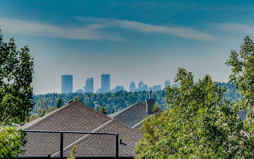 Photo 49: Photos: 1041 PANORAMA HILLS Landing NW in Calgary: Panorama Hills House for sale : MLS®# C4122124