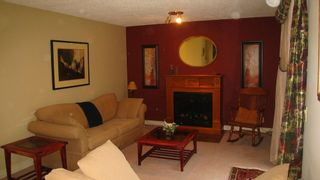 Photo 10:  in Delta: Scottsdale Home for sale ()