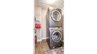 Photo 31: 1010 16 Varsity Estates Circle NW in Calgary: Varsity Apartment for sale : MLS®# A1146225