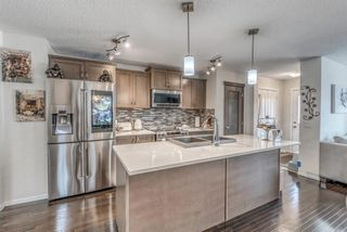Photo 10: 262 Copperstone Circle SE in Calgary: Copperfield Detached for sale : MLS®# A1136994