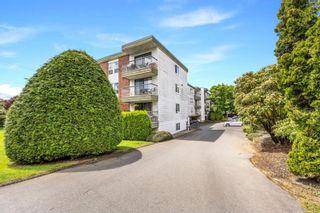 Photo 22: 316 900 Tolmie Ave in : SE Quadra Condo for sale (Saanich East)  : MLS®# 876676