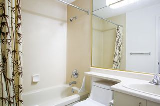 Photo 26: 113 7500 ABERCROMBIE DRIVE in Richmond: Brighouse South Condo for sale : MLS®# R2610665