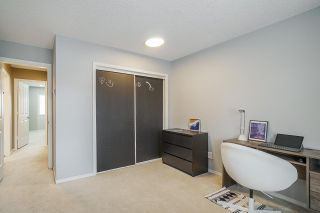 """Photo 19: 106 9045 WALNUT GROVE Drive in Langley: Walnut Grove Townhouse for sale in """"BRIDLEWOODS"""" : MLS®# R2573586"""