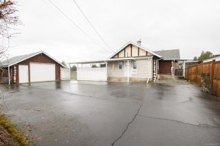 Photo 1: 4223 Ballson Rd in : PA Port Alberni House for sale (Port Alberni)  : MLS®# 864252