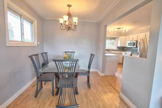Photo 9: 7223 91 Avenue in Edmonton: Zone 18 House for sale : MLS®# E4247250