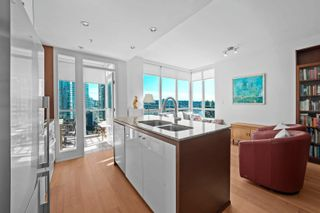 Photo 7: 1201 1005 BEACH Avenue in Vancouver: West End VW Condo for sale (Vancouver West)  : MLS®# R2618722