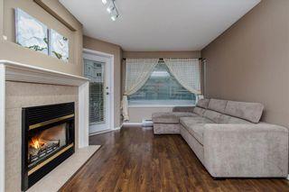Photo 10: 114 33708 KING Road in ABBOTSFORD: Poplar Condo for sale (Abbotsford)  : MLS®# R2214490