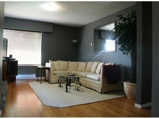 Photo 8: 13586 15TH Ave in South Surrey White Rock: Home for sale : MLS®# F1420875