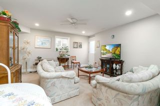 """Photo 16: 19043 69A Avenue in Surrey: Clayton House for sale in """"CLAYTON VILLAGE"""" (Cloverdale)  : MLS®# R2295527"""