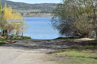 """Photo 32: 1812 MARBLE Road in Quesnel: Red Bluff/Dragon Lake House for sale in """"RED BLUFF / DRAGON LAKE"""" (Quesnel (Zone 28))  : MLS®# R2367543"""