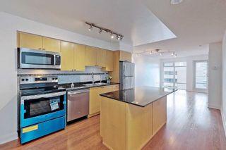 Photo 9: 1801 2191 Yonge Street in Toronto: Mount Pleasant West Condo for sale (Toronto C10)  : MLS®# C5375098