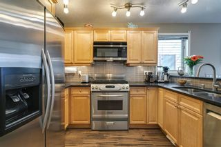 Photo 12: 1222 15 Street SE in Calgary: Inglewood Detached for sale : MLS®# A1086167