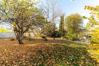 Photo 23: 59 GRANDORA Crescent: St. Albert House for sale : MLS®# E4266435