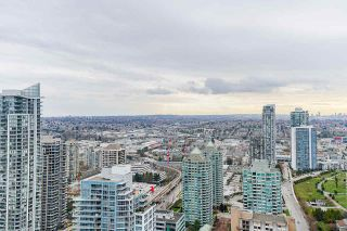 Photo 19: 3911 4510 HALIFAX Way in Burnaby: Brentwood Park Condo for sale (Burnaby North)  : MLS®# R2559780