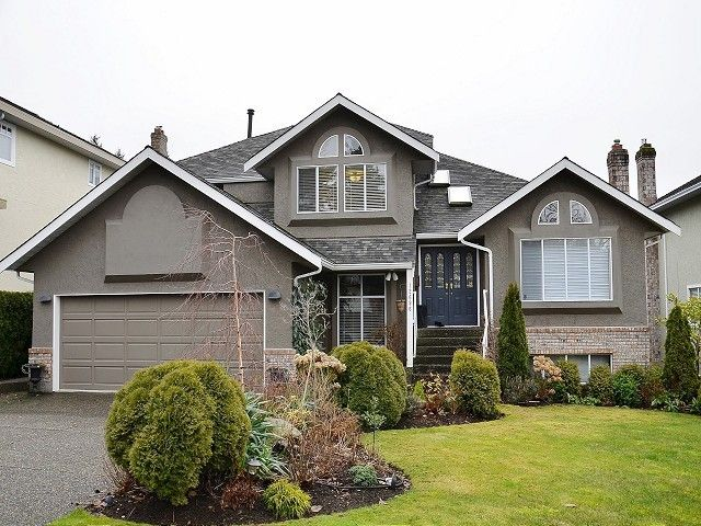 FEATURED LISTING: 12696 17A Avenue Surrey