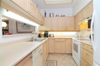 "Photo 2: 503 121 W 29TH Street in North Vancouver: Upper Lonsdale Condo for sale in ""Somerset Green"" : MLS®# R2102199"