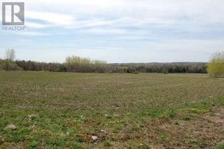 Photo 3: 2399 7TH LINE in Innisfil: Agriculture for sale : MLS®# N5280750