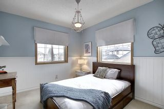 Photo 16: 202 Panorama Hills Close NW in Calgary: Panorama Hills Detached for sale : MLS®# A1048265