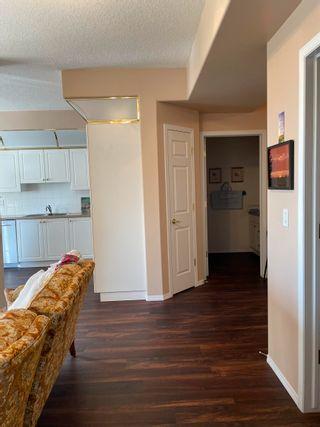 Photo 35: 307 11260 153 Avenue in Edmonton: Zone 27 Condo for sale : MLS®# E4265108