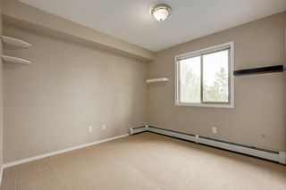 Photo 17: 2308 8 BRIDLECREST Drive SW in Calgary: Bridlewood Condo for sale