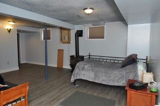 Photo 34: 56005 RR 254: Rural Sturgeon County House for sale : MLS®# E4259157