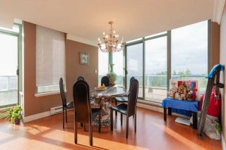 Main Photo: 1320 7288 ACORN Avenue in Burnaby: Highgate Condo for sale (Burnaby South)  : MLS®# R2533092