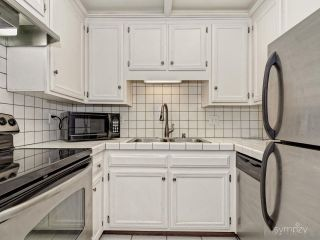 Photo 14: LA JOLLA Condo for rent : 1 bedrooms : 2510 TORREY PINES RD #312
