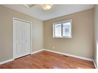 Photo 17: SW Calgary Bungalow For Sale