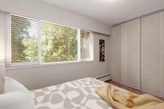 Photo 15: 205 2033 W 7TH Avenue in Vancouver: Kitsilano Condo for sale (Vancouver West)  : MLS®# R2399698