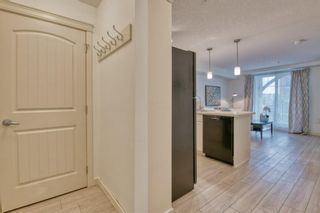 Photo 6: 110 102 Cranberry Park SE in Calgary: Cranston Apartment for sale : MLS®# A1119069