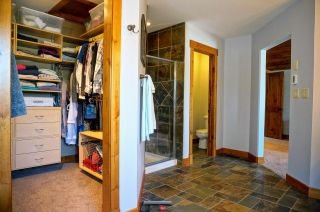 Photo 47: 2577 SANDSTONE CIRCLE in Invermere: House for sale : MLS®# 2459822