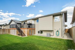 Photo 28: 607 1st Avenue North in Warman: Residential for sale : MLS®# SK858706