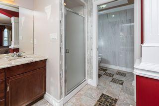 Photo 30: 1815 90A Street in Edmonton: Zone 53 House for sale : MLS®# E4234300