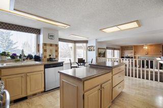 Photo 8: 28 Scenic Acres Drive NW in Calgary: Scenic Acres Detached for sale : MLS®# A1089727