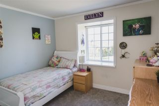 Photo 28: 52570 DYER Road: House for sale in Rosedale: MLS®# R2562471