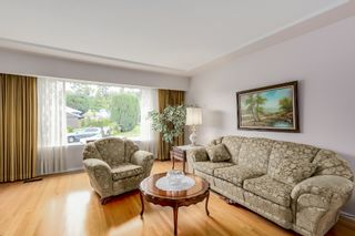 Photo 3: 3814 DUBOIS Street in Burnaby: Suncrest House for sale (Burnaby South)  : MLS®# R2064008