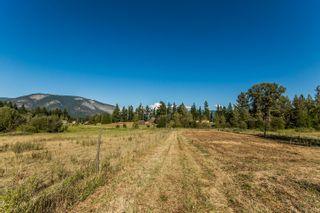 Photo 63: 6180 Northwest 40 Street in Salmon Arm: Gleneden House for sale (NW Salmon Arm)  : MLS®# 10123633
