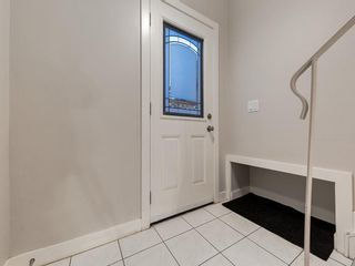 Photo 20: 320 CANNIFF Place SW in Calgary: Canyon Meadows Detached for sale : MLS®# A1080167