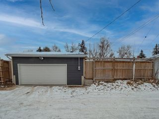 Photo 23: 167 FYFFE Road SE in Calgary: Fairview Detached for sale : MLS®# A1055829