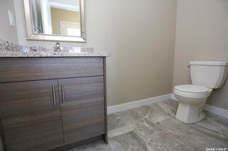 Photo 4: 479 Boykowich Street in Saskatoon: Evergreen Residential for sale : MLS®# SK748752