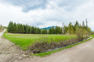 Photo 99: 6690 Southeast 20 Avenue in Salmon Arm: South Canoe House for sale (SE Salmon Arm)  : MLS®# 10148213