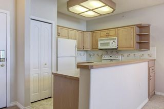 Photo 10: 2113 PATTERSON View SW in Calgary: Patterson Apartment for sale : MLS®# C4290598