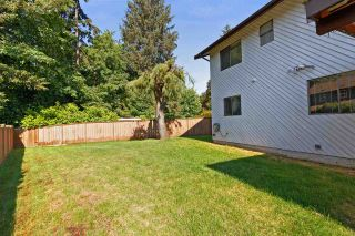 Photo 19: 2954 BERKELEY Place in Coquitlam: Meadow Brook House for sale : MLS®# R2273395