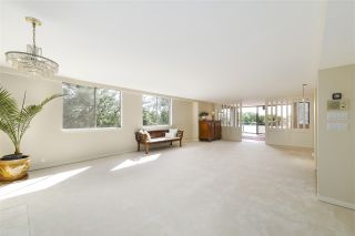 """Photo 7: 800 1685 W 14TH Avenue in Vancouver: Fairview VW Condo for sale in """"TOWN VILLA"""" (Vancouver West)  : MLS®# R2488518"""