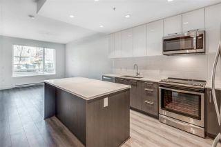 Photo 2: 311 2382 Atkins Avenue in Port Coquitlam: Central Pt Coquitlam Condo for sale : MLS®# R2418133