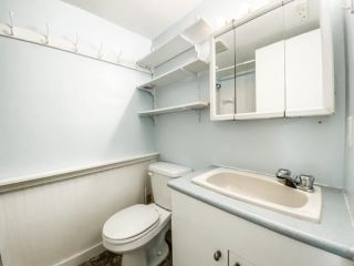 Photo 4: 818 8 Ave: Wainwright House for sale (MD of Wainwright)  : MLS®# A1028399