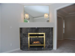 """Photo 8: 1601 SPYGLASS Crescent in Tsawwassen: Cliff Drive House for sale in """"IMPERIAL VILLAGE"""" : MLS®# V1110675"""